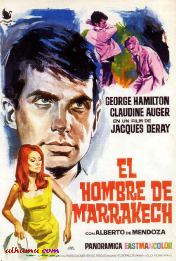 cartel el hombre de marracket copia.jpg