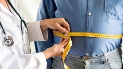 كيف نحرق الدهون في أجسادنا ؟