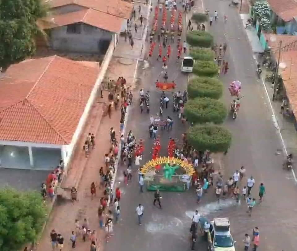 Bom Lugar Maranhão fonte: 1.bp.blogspot.com