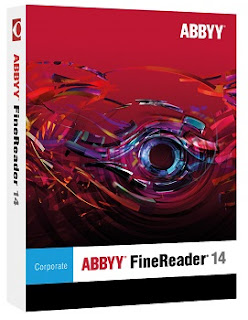 ABBYY Fine Reader 14 Discount Coupon