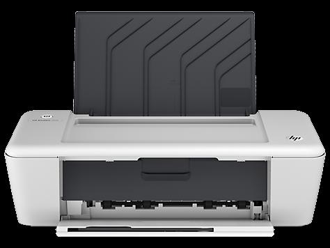 Hp 1010 fax machine ink