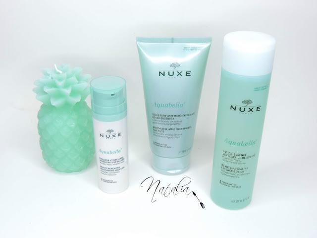 Aquabella-Nuxe
