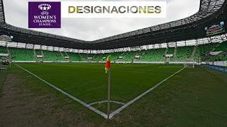 arbitros-futbol-designaciones-uefa