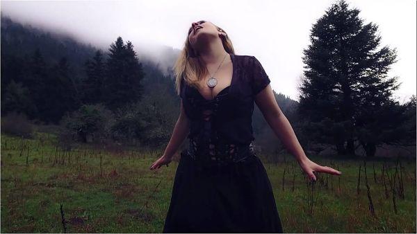"CHRYSILIA: Δείτε το video του ""Desperate Wings"" απο το επερχόμενο ντεμπούτο album τους"