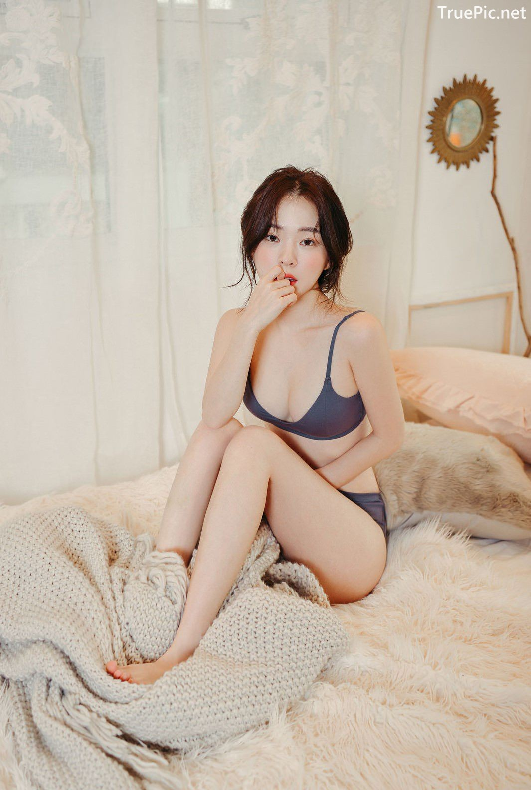 Image-Korean-Lingerie-Queen-Haneul-Lingerie-Shop-Haneul-Colection-TruePic.net- Picture-4