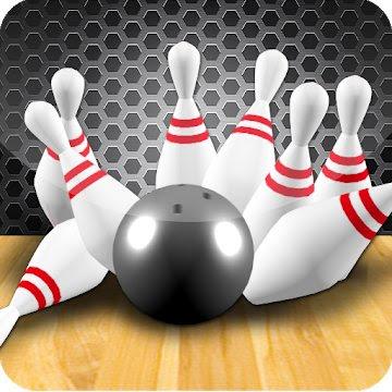 3D Bowling Mod Apk Download