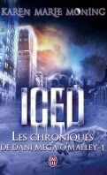 http://lachroniquedespassions.blogspot.fr/2013/11/les-chroniques-de-dani-mega-omalley.html#