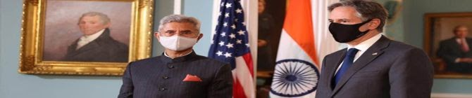 Why India Faced So Much Flak