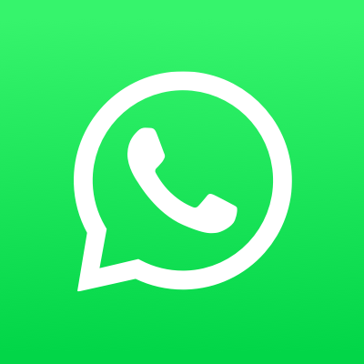 WhatsApp Clarifies the Rumors Related to its Privacy Policy Update