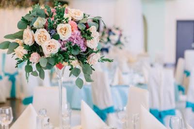 Bursa Nilüfer Düğün Salonları