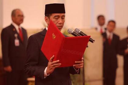 25 Makna Proklamasi Kemerdekaan bagi Bangsa Indonesia