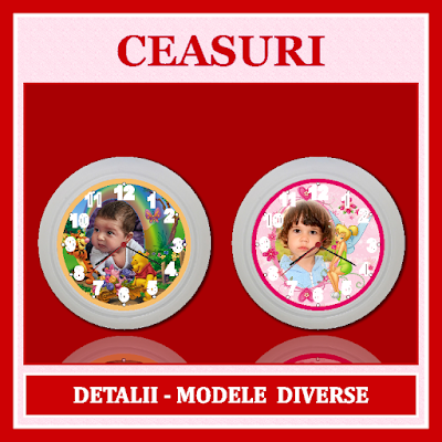 http://www.bebestudio11.com/2016/12/ceasuri-personalizate-copii.html