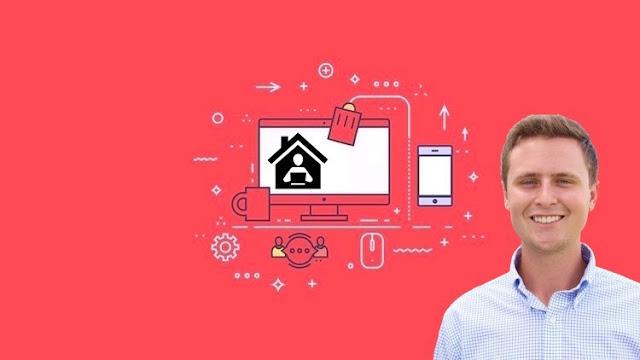 Work From Home Jobs: Top 10 Best Freelance Jobs!