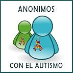 Anominos con el autismo