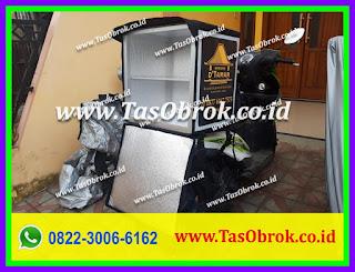 penjualan Penjualan Box Motor Fiber Samarinda, Penjualan Box Fiber Delivery Samarinda, Penjualan Box Delivery Fiber Samarinda - 0822-3006-6162
