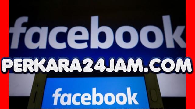 Media Sosial Facebook Akan Datangkan Fitur Dark Mode