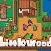 Download Littlewood v1.026 + Crack