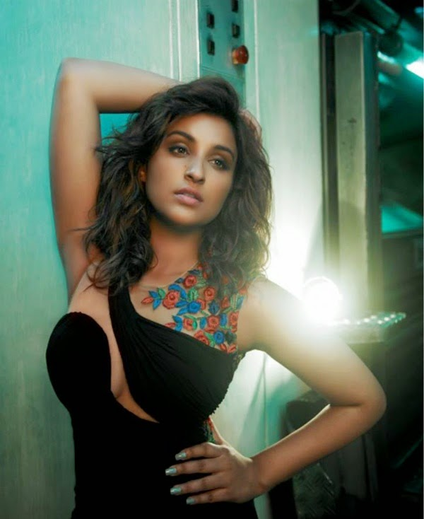 http://www.funmag.org/bollywood-mag/parineeti-chopra-photoshoot-for-femina-magazine-july-2014/