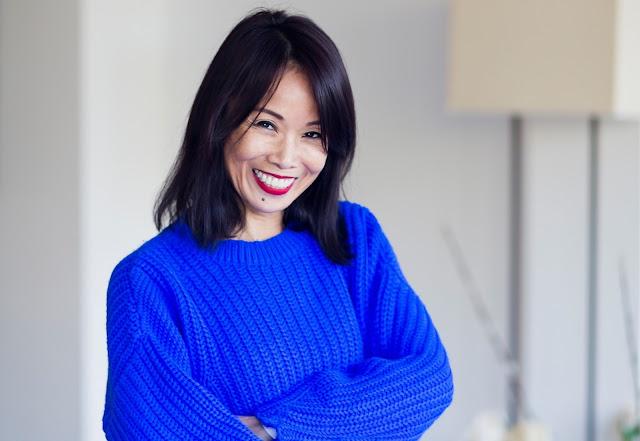 su-man-hsu-facialist-interview