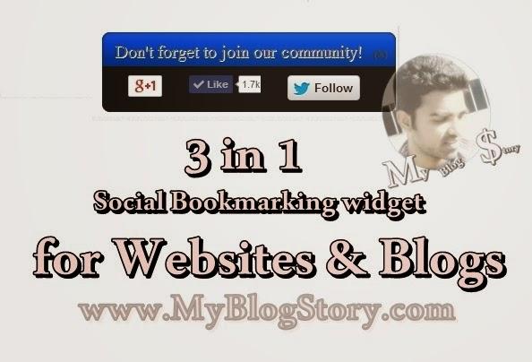 widgets for websites