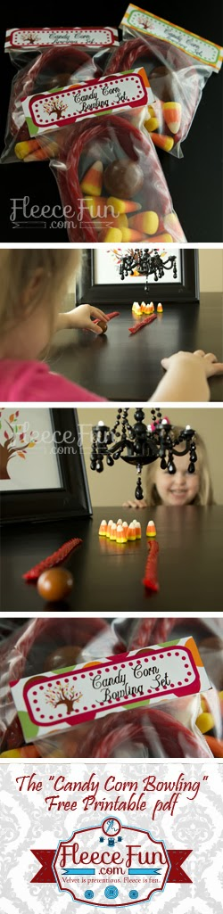 http://www.fleecefun.com/1/post/2012/09/bonus-craft-tutorial-and-free-printable-candy-corn-bowling.html#comment-73189
