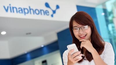 Khách hàng sử dụng gói cước trọn gói 3G Vinaphone hài lòng
