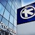 Alpha Bank: Το νέο Διοικητικό Συμβούλιο
