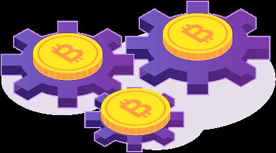 bitcoin, біткоін, криптовалюта