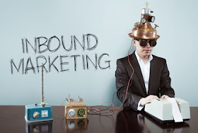 why inbound marketing more cost-effective outbound marketing strategies