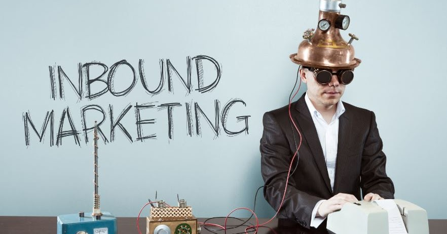 Why Inbound Marketing Is More Cost-Effective Than Outbound Marketing