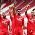 Guia da Bundesliga 2020/21 - Mainz 05