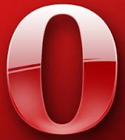 Opera Offline Installer 53.0.2907.37 Offline Install