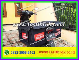 Distributor Penjual Box Fiberglass Motor Buleleng, Penjual Box Motor Fiberglass Buleleng, Penjual Box Fiberglass Delivery Buleleng - 0822-3006-6162