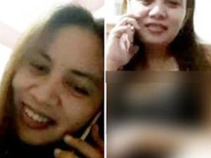 foto seksi wakil ketua dprd karawang sri rahayu agustina