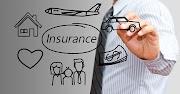 Inilah 6 Alasan Pentingnya Memiliki Asuransi Perjalanan