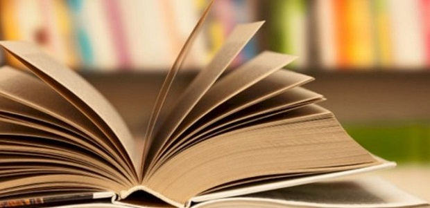 Αργολίδα: Καθηγήτρια με πολυετή εμπειρία παραδίδει μαθήματα νεοελληνικής και αγγλικής γλώσσας