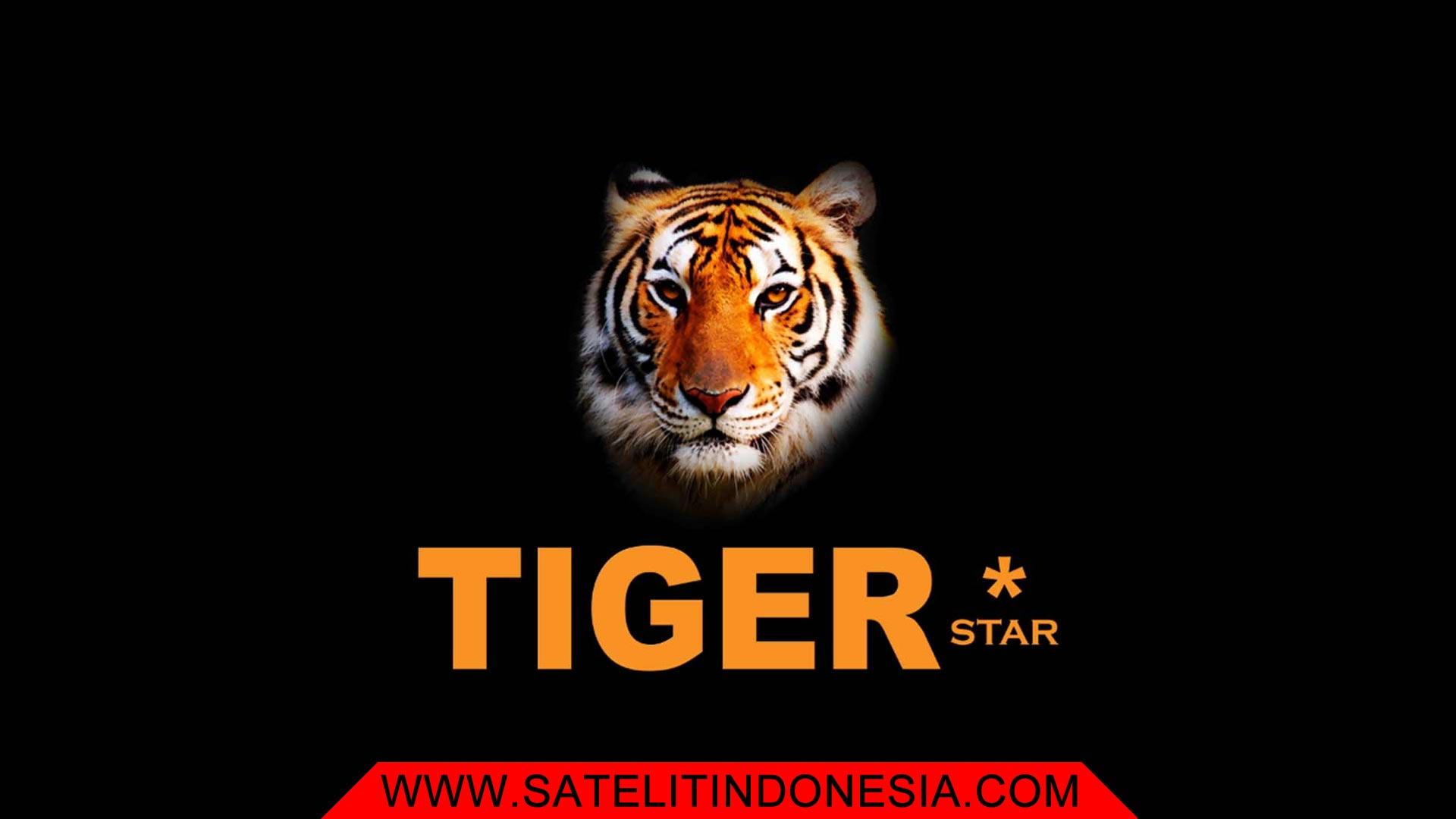 Tiger Star M1+ Software Download New Update