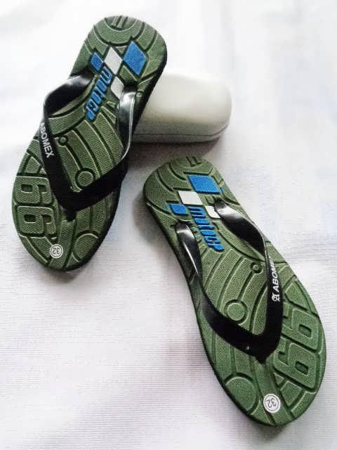 Peluang Usaha | Grosir Sandal Termurah Harga Pabrik