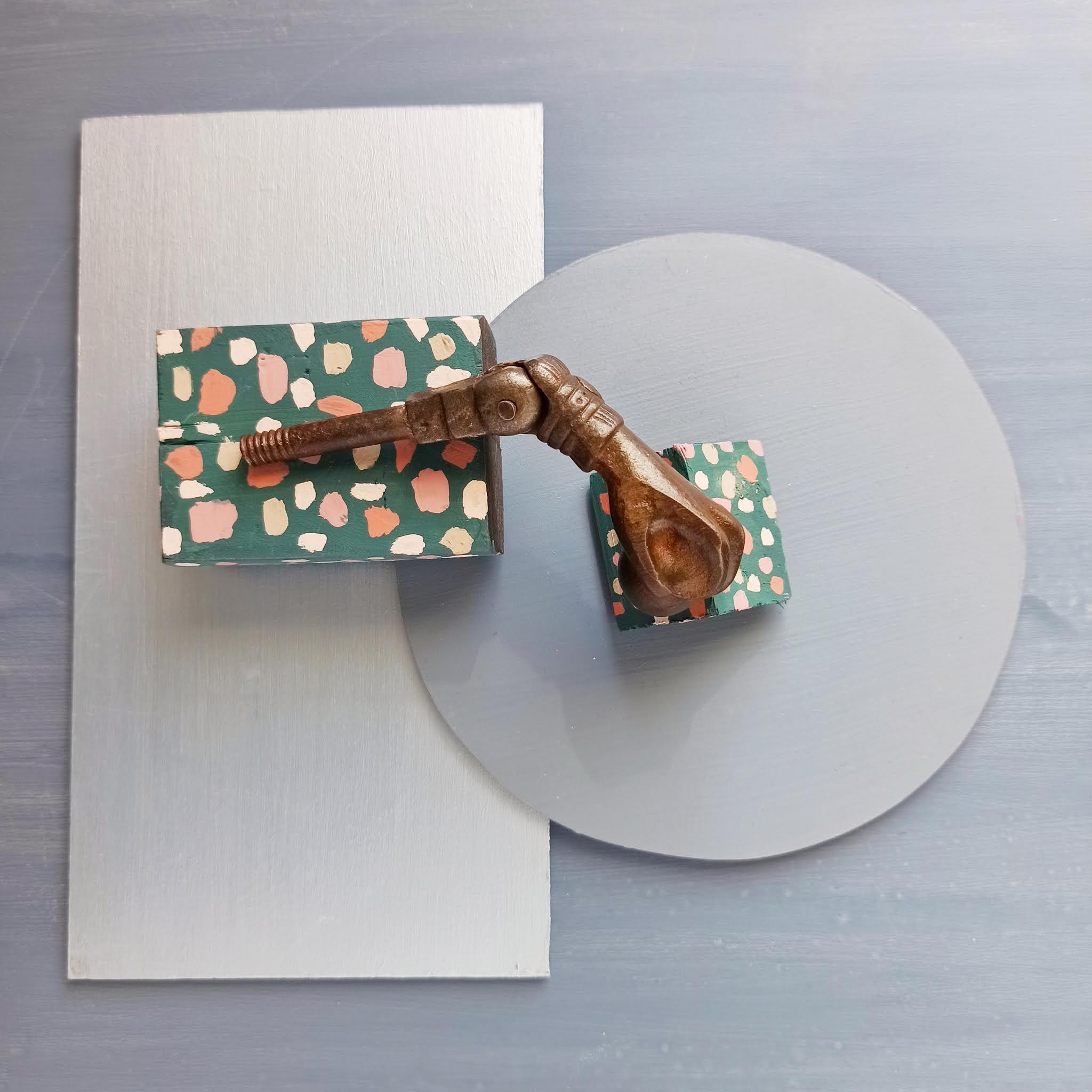 regalos-llamador-puño