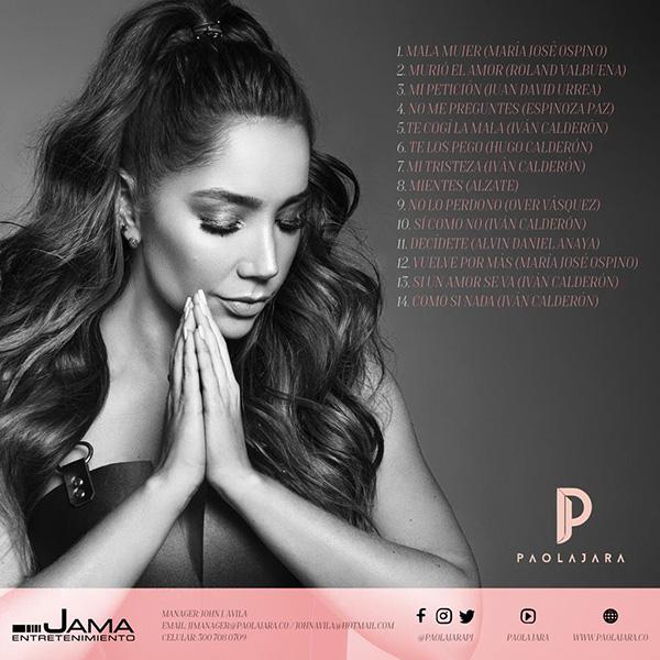 Paola-Jara-En-tus-manos-mala-mujer