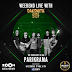 Legendary Parikrama at #WeekendLive with Zoom TV & Oaksmith® Gold  Glasses