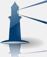 לוגו אתר מגדלור חדשות קולנוע וטלוויזיה