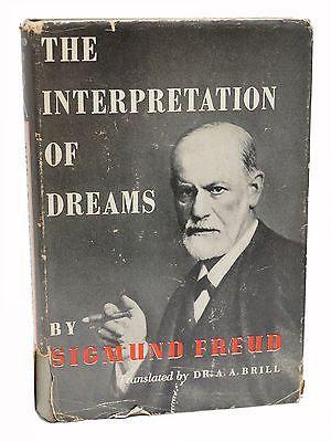 Scientia potentia est: Sigmund Freud, the psychiatrist who ...