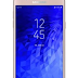 Samsung J7 Refine J737P Unlock Sulution Without Credit any network Permanent Unlock