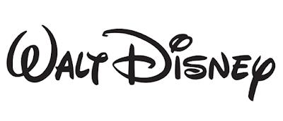 Los clásicos de Disney al estilo de Tim Burton. Ver. Oír. Contar. CINE