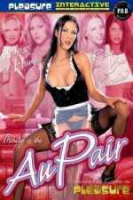 Au Pair (2005)