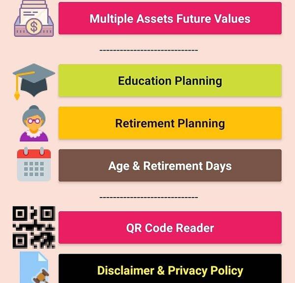 Pelan Simpanan Pendidikan Anak-anak untuk Masa Depan