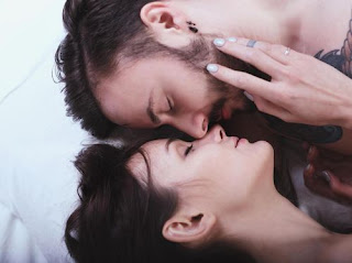Inilah Alasan Mengapa Seks Penting dalam Rumah Tangga.