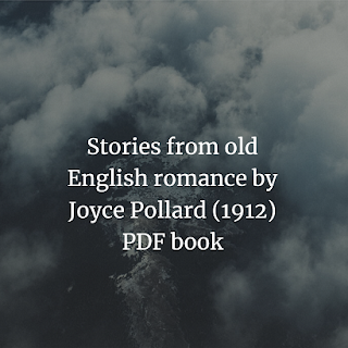 Stories from old English romance