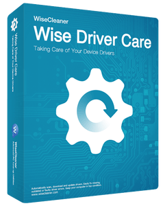 Wise Driver Care Pro 2.1.814 poster box cover